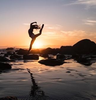Vinyasa Flow Sequencing - Yogalehrer Weiterbildung online