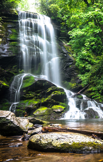 Spirituelles Retreat - Wandlung und Neubeginn mit Bhajan