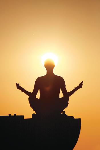 Kundalini Yoga Mittelstufe - Live Online