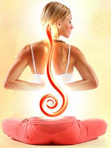 Kundalini Yoga Intensiv Praxis - Live Online