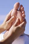 Fußreflexzonen Massage Basisseminar - Live Online