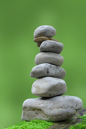 Wege der Achtsamkeit, Yoga und Meditation - Live online