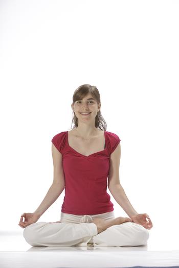 Meditationslehrerausbildung - Live Online