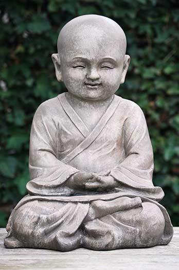 Yoga und Meditation für Anfänger - Online