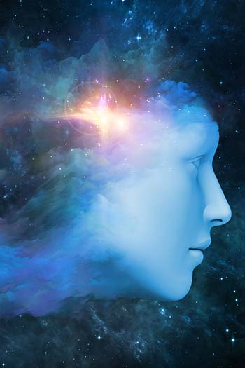 Yoga Nidra meets Meditation - Online Kurs Reihe
