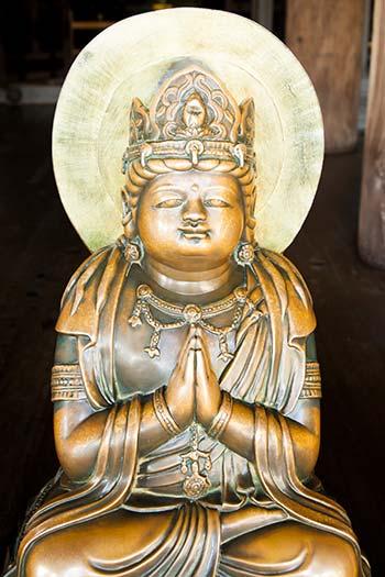 Vipassana - Online Kurs Reihe