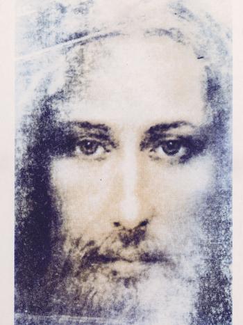 Jesus und Yoga - Live Online