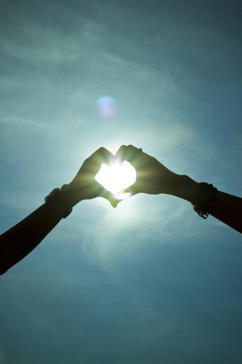 Yoga fürs Herz nach Dr. Dean Ornish - Live Online