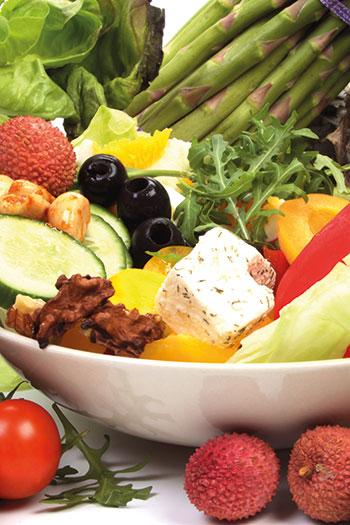 Intuitive Ernährung - Online Workshop