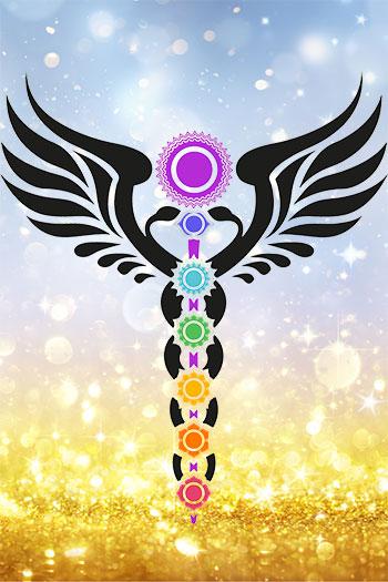Spirituelles Heilen, Mantra Yoga und Kirtan online