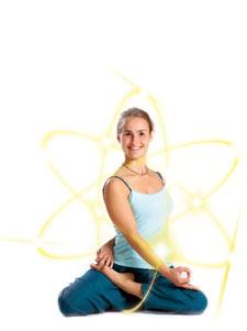 Kundalini Yoga - Schritte zur Freiheit - Online Workshop