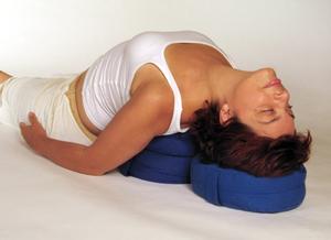 Gesunder Rücken - Wissenswertes