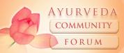Ayurveda Community