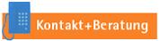 Banner Kontakt + Beratung