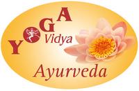 Ayurveda Oase Logo