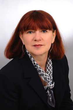 Birgit Reiß