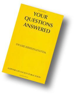 Antworten auf deine Fragen