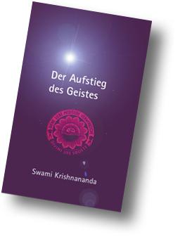 Buch: Der Aufstieg des Geistes