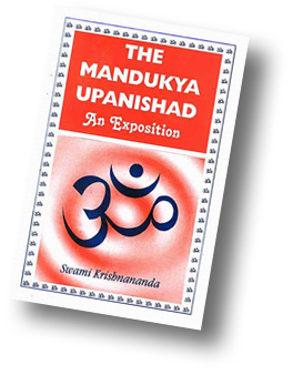 Erläuterungen zur Mandukya Upanishad