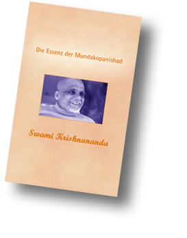 Buch: Mundakopanishad
