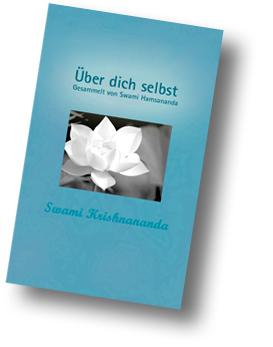 Buch: Über dich selbst
