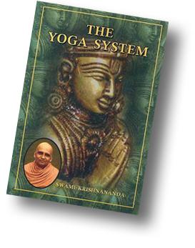 Buch: Das Yoga System