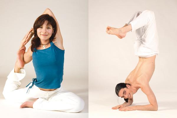 yoga-asanas.jpg