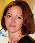 Matangi Melanie Eichberger