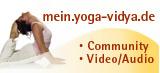 Yoga Vidya Community