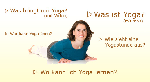 iyengar yoga iyengar yoga einebinsenweisheit. Black Bedroom Furniture Sets. Home Design Ideas