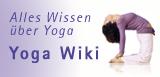 Yoga_wiki_Banner-yoga.jpg?width=150
