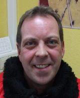 Michael Niederkrome