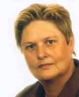 Sylvia Falk