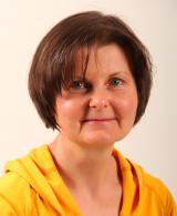 Shaktipriya Vogt